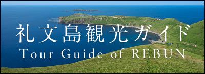 観光ガイド